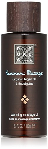 RITUALS-Cosmetics-Hammam-Massagel-100-ml