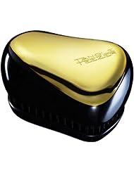 日亚:日本亚马逊 英国TangleTeezer 美发按摩梳多款