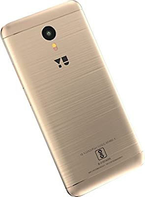 Yu Yunicorn (Gold Rush, 32 GB)