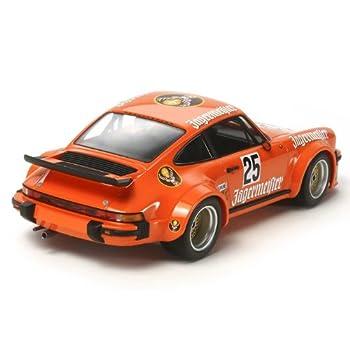 1/24 スポーツカーシリーズ No.328 ポルシェ ターボ RSR 934 イェーガーマイスター 24328