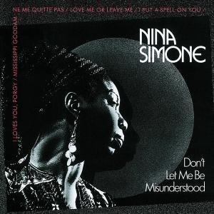 Nina Simone - Don