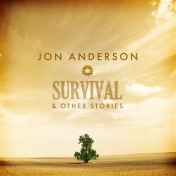 Survival And Other Stories