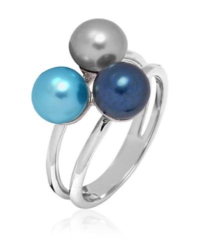 Pure Pearls Anillo 60040094