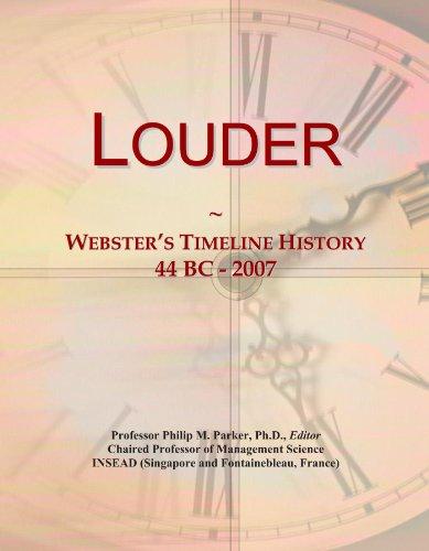 louder-websters-timeline-history-44-bc-2007