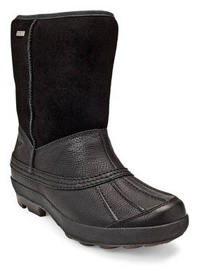 UGG Bridgeport Women's Boot