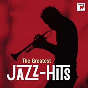 The Greatest Jazz-Hits