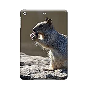 EPICCASE Premium Printed Back Case Cover With Full protection For Apple iPad mini 1/ mini 2/ mini 3 (Designer Case)