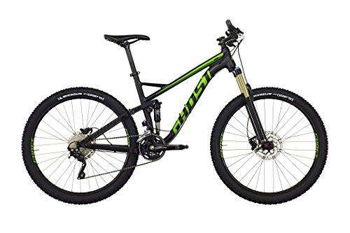Ghost-Kato-FS-3-275-blackgreen-Rahmengre-46-cm-2016-MTB-Fully