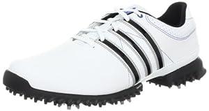 adidas Men's Tour360 Lite Golf Shoe