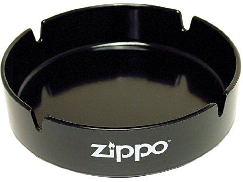 Zippo Ashtray