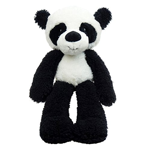 UNEE Panda Bao Stuffed Animal 13