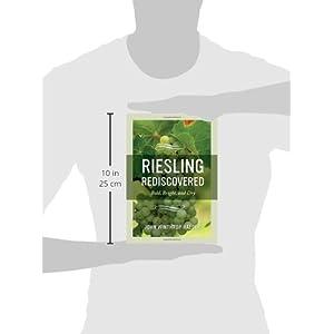 Riesling Rediscovered: Bo Livre en Ligne - Telecharger Ebook