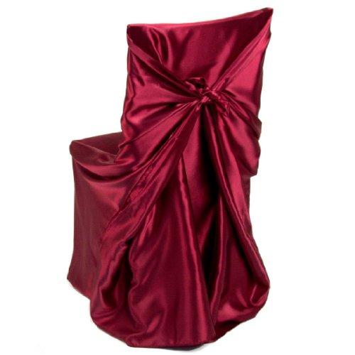 Cheap Universal Chair Covers 6732