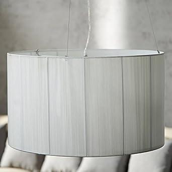 Schreibtischle Artemide cagü design hängelampe luma weiss 60cm ø us140