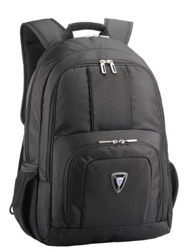 sumdex-pon-377bk-impulse-full-speed-flame-backpack-black