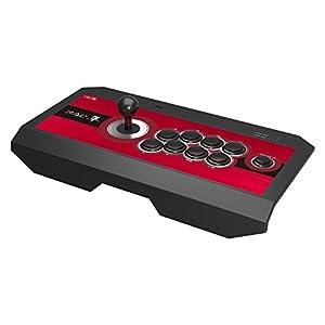 HORI (PS4/PS3 correspondence) Real Arcade controller Pro.V5 Hayabusa