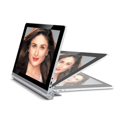 iBall-Slide-Brace-X1-Tablet-101-inch-16GB-Wi-Fi3GVoice-Calling-Silver