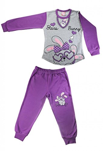 Trendy Kid Clothes front-1030544