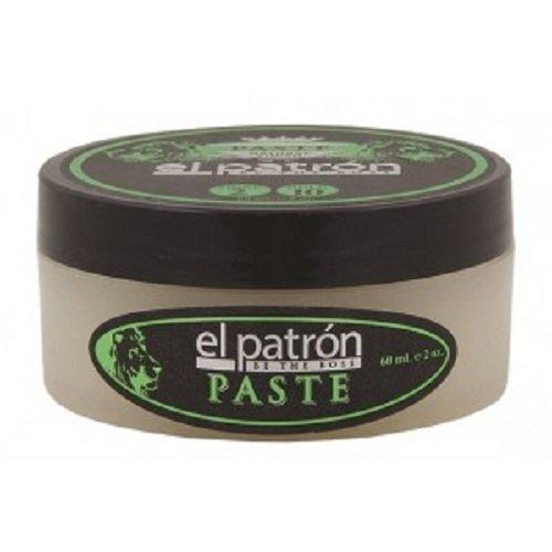 el-patron-be-the-boss-natrual-finish-paste-2oz