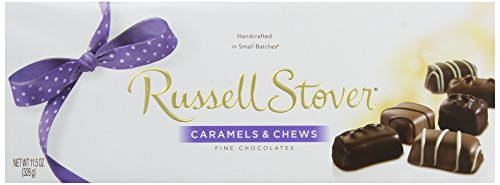 russell-stover-assorted-chocolate-caramels-chews-115-ounce-boxes-pack-of-3