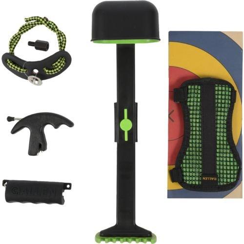 Youth Archery Starter Set (Archery Starter Kit compare prices)