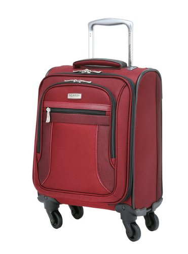 ricardo-beverly-hills-luggage-montecito-micro-light-16-inch-4-wheel-universal-wheelaboard-wine-one-s