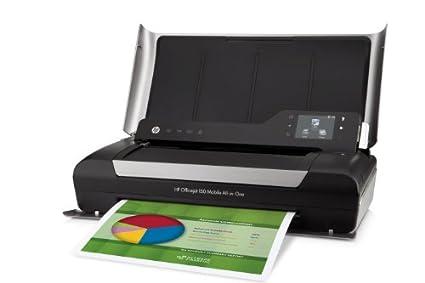 HP-Officejet-150-Multifunction-Mobile-Printer