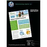 HP Q6593A A4 Professional Inkjet Paper Matt (200 Sheets)