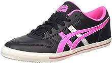 Comprar Asics Aaron GS - Zapatillas de tiempo libre y sportwear para niño