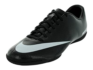 7af711996 nike mercurial victory indoor soccer shoes mens - Santillana ...