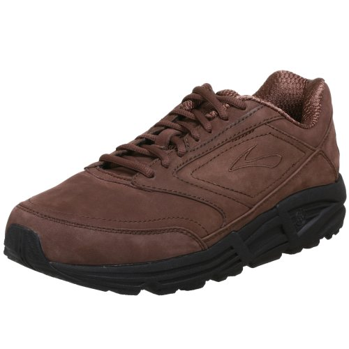 03. Brooks Men's Addiction Walker Walking Shoes
