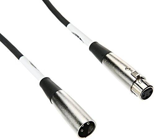 squier-by-fender-cable-pour-microphone-6m-noir-lot-de-3