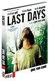 Last days | Van Sant, Gus. Monteur