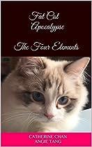Fat Cat Apocalypse 1 The Four Elements