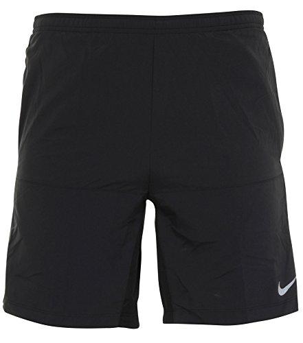 nike-flex-7-distance-herren-running-shorts-schwarz-gre-xl