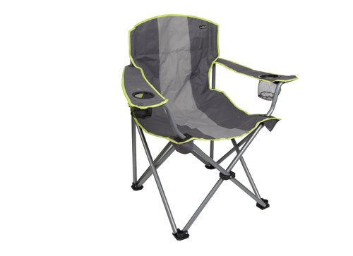 summit-statesman-executive-camp-chair-grey