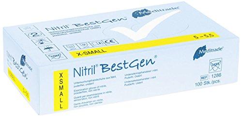 meditrade-1286xs-nitril-bestgen-1er-pack-1-x-100-stuck