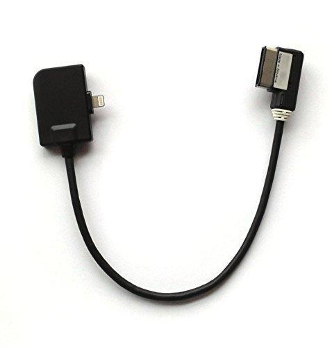 audi-original-cable-adaptador-para-audi-music-interfaz-ami-apple-lightning-ipod-iphone-ipad-para-coc