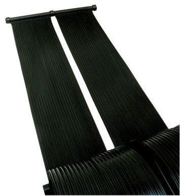 Best Solar Pool Heater Xtremepowerus Inground Above