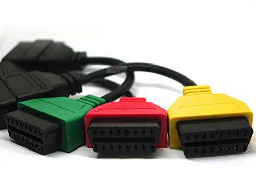 obdauto-adapter-multiecuscan-fiat-ecu-scan-alfabd-for-lancia-fiat