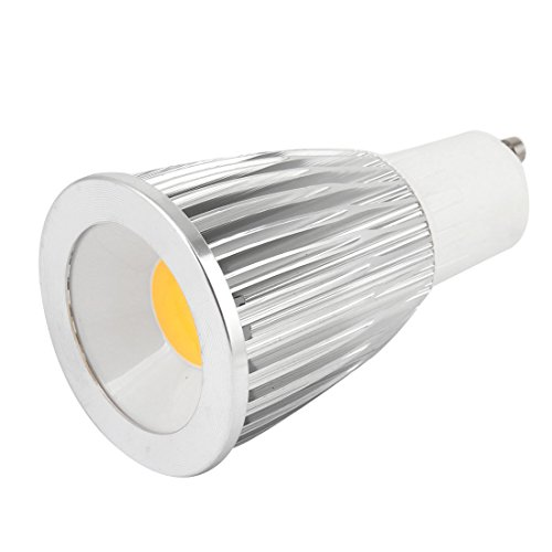 Ac 85-265V 12W E27 Dimmable Warm White Light Cob Led Downlight Bulb