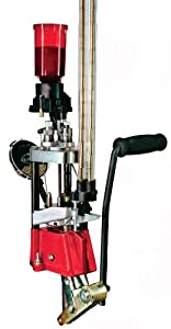 Buy Lee Precision 40 S and W Pro 1000 Handloading Press (Multi) by Lee