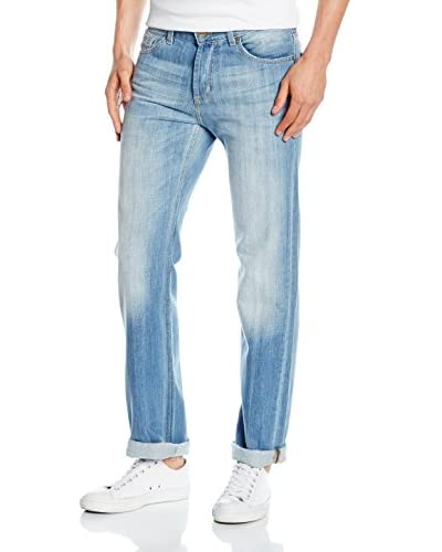 7 For All Mankind Jeans Straight