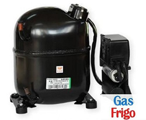 compressore-nj9238gs-trifase-gas-r404a-r507