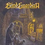 Live by Blind Guardian [Music CD]