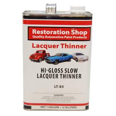 restoration-shop-acrylic-lacquer-slow-high-gloss-thinner