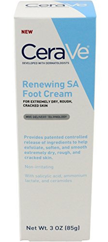 cerave-renewing-system-sa-renewing-foot-cream-3-ounce
