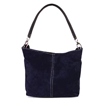 handbags shoulder bags women s hobos shoulder bags