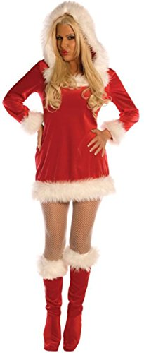Noel Costume - Small - Dress Size 4-6