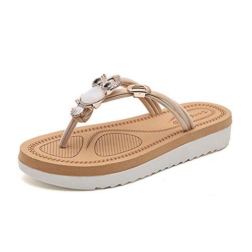 cloder-mode-feminine-ete-flipflop-plat-ss-loafers-ontario-chaussures-boheme-beige-35